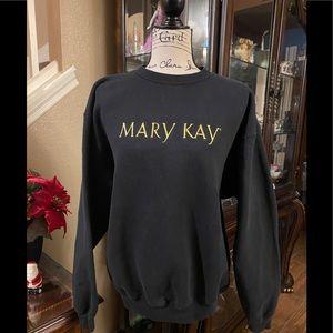 Mary Kay Sweatshiirt